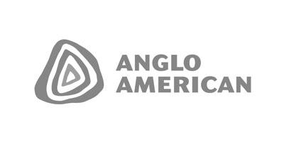 Coordinador Eléctrico STP-SSA-STR - Anglo American