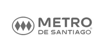 Marcia Fuentes - METRO S.A.
