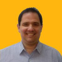 Alejandro Cattaneo